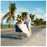 Tmx Wilson And Kelly Trash The Dredd Shopping Cart Picture 51 1000940 159455892254677 Bristol, RI wedding travel