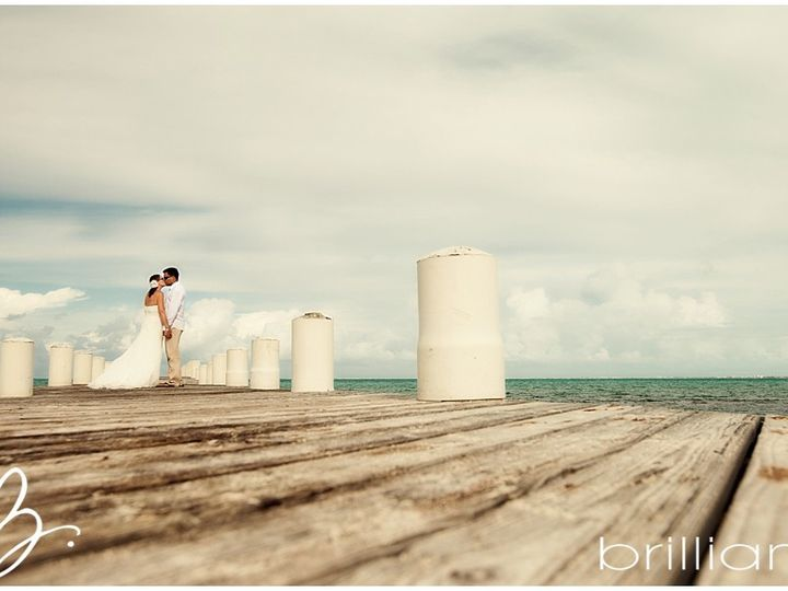 Tmx Wilson And Kelly Trash The Dress Dock Picture 51 1000940 159285727811029 Bristol, RI wedding travel