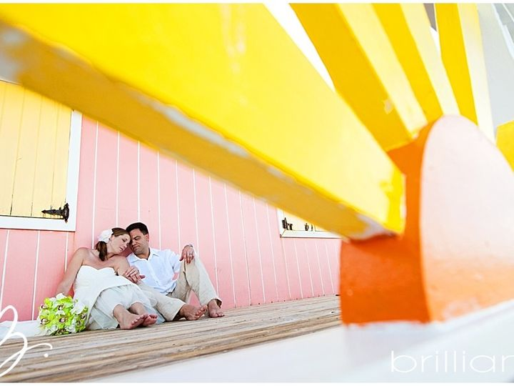 Tmx Wilson And Kelly Trash The Dress Picture 51 1000940 159285728469629 Bristol, RI wedding travel