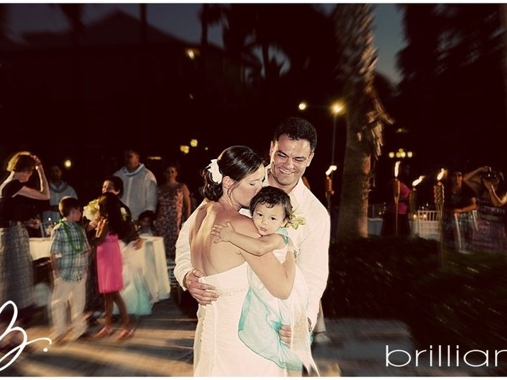 Tmx Wilson Kelly And Addison First Dance Picture 51 1000940 159285733667423 Bristol, RI wedding travel