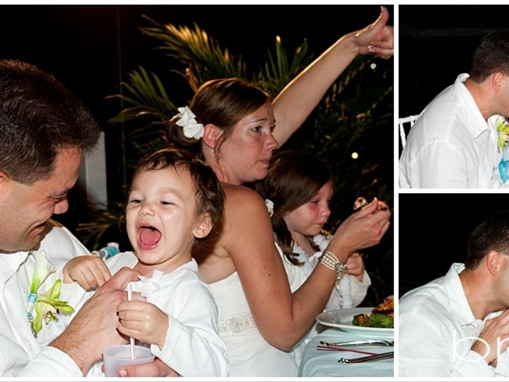 Tmx Wilson Tickling Addison Wedding Picture 51 1000940 159455904928233 Bristol, RI wedding travel