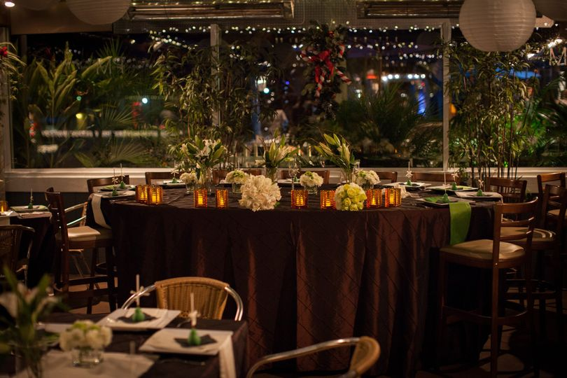 Proud Mary's Dana Point - Venue - Dana Point, CA - WeddingWire