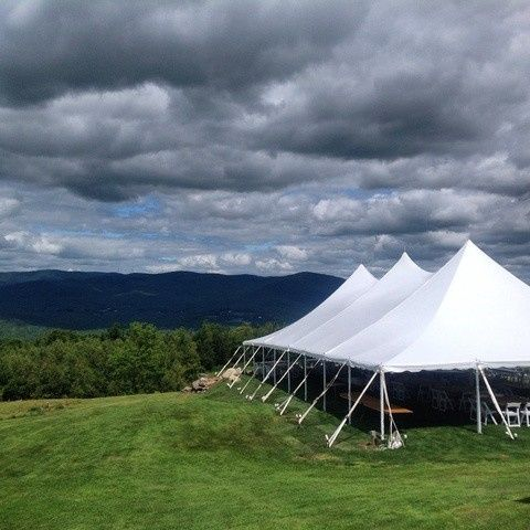 Tmx 1466790099046 Ipm22 West Paris, ME wedding venue