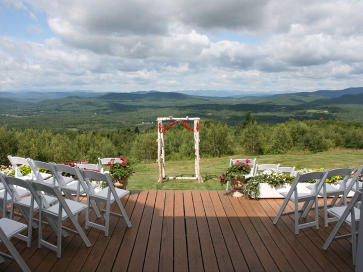 Tmx 1466790105804 Ipm21 West Paris, ME wedding venue