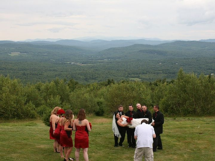 Tmx 1467039583906 Img0249 West Paris, ME wedding venue