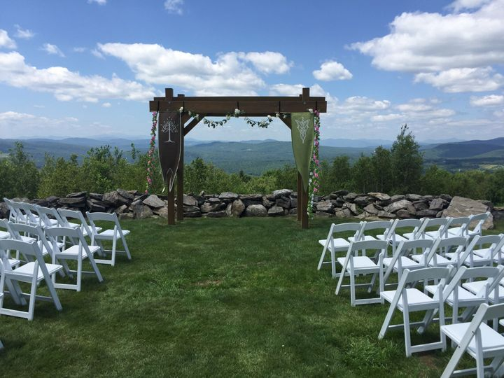 Tmx Img 6812 51 711940 1563135803 West Paris, ME wedding venue