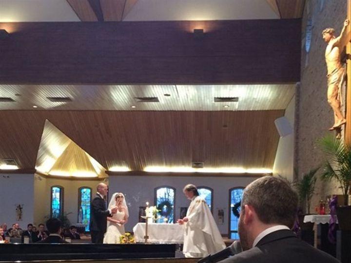 Tmx 1417619898091 6 Paramus, New Jersey wedding ceremonymusic