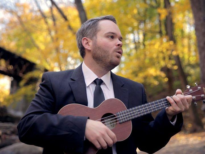 Tmx 1417619903993 4 Paramus, New Jersey wedding ceremonymusic
