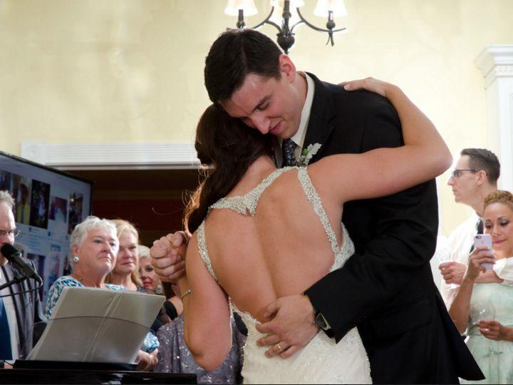 Tmx 1445867671398 Wv2 Paramus, New Jersey wedding ceremonymusic