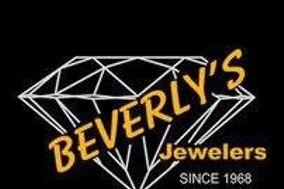 Beverly's Jewelers