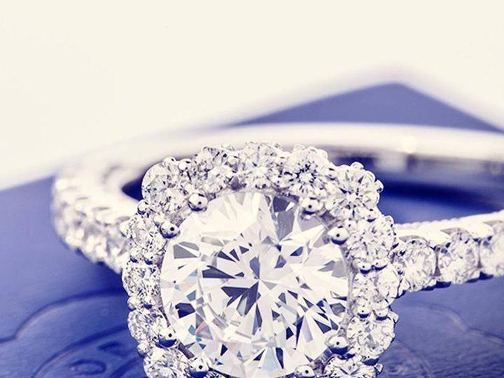 Tmx 1446151978896 11898623101536161819690407076533658183097675n Fort Lauderdale, FL wedding jewelry