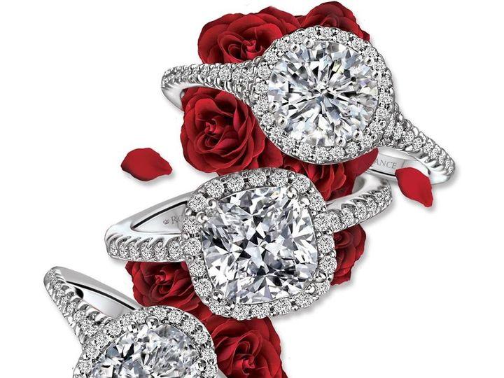 Tmx 1446152375546 11898645953680961354835221366432163290124n1 Fort Lauderdale, FL wedding jewelry