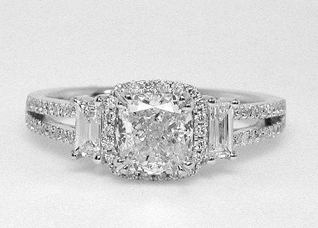 Tmx 1446152867483 100 02267 Front Fort Lauderdale, FL wedding jewelry
