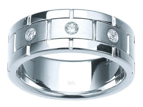 Tmx 1446154485864 63898xgw 480x360 Fort Lauderdale, FL wedding jewelry