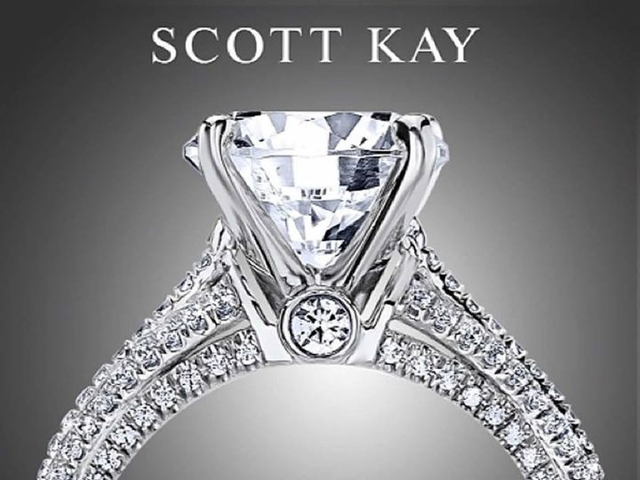 Tmx 1446154567100 10660359101525373220346784609131036651715563n1 Fort Lauderdale, FL wedding jewelry