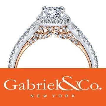 Tmx 1446154750057 Gabriel  Co. Fort Lauderdale, FL wedding jewelry