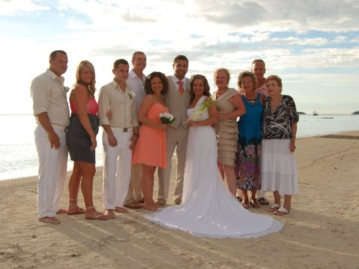 Tmx 1364588900823 Photo2 Point Pleasant Beach, New Jersey wedding travel