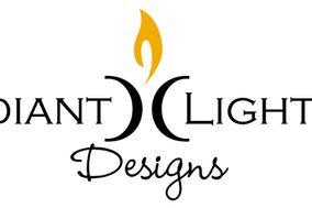 Radiant Lighting Designs