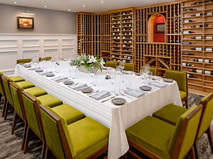 Tmx Blue Morel Wine Room 51 2940 162108463776087 Morristown, NJ wedding venue