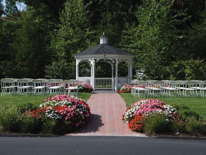 Tmx Gazebo Westin 51 2940 1566991626 Morristown, NJ wedding venue
