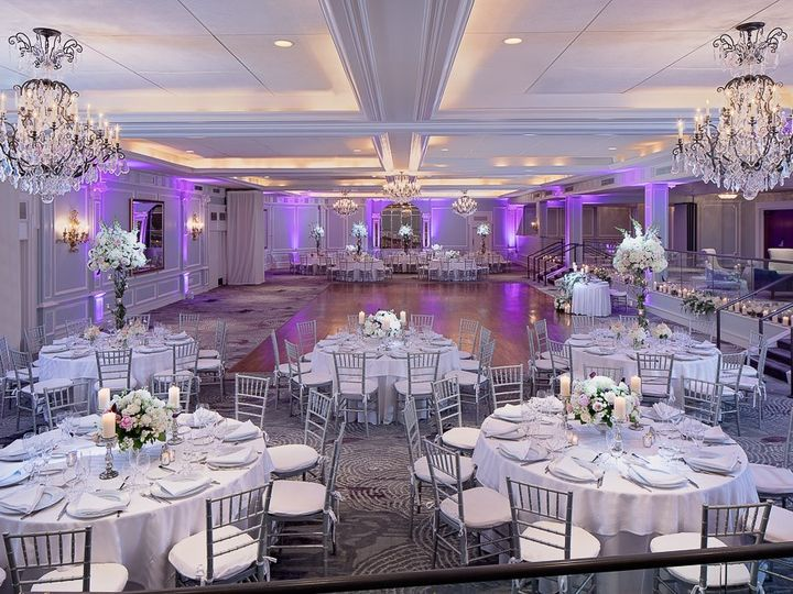 Tmx Governors Ballroom Wedding Chiavari Chairs 51 2940 1566991250 Morristown, NJ wedding venue
