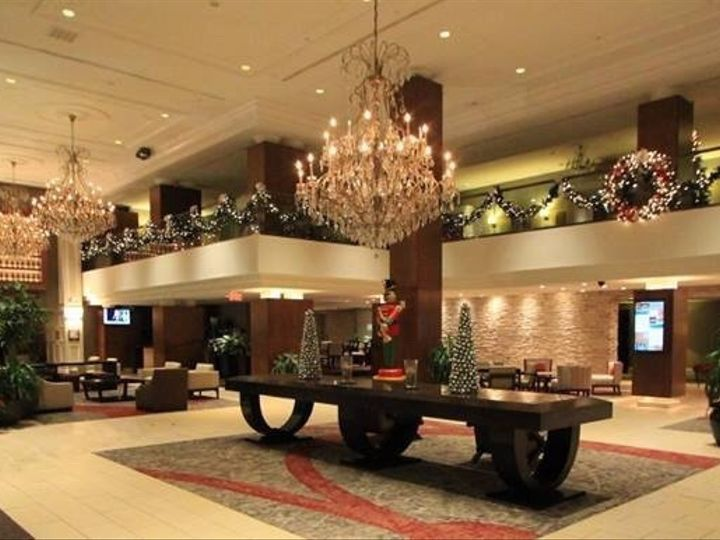 Tmx Lobby Wide Shot 51 2940 1566992309 Morristown, NJ wedding venue