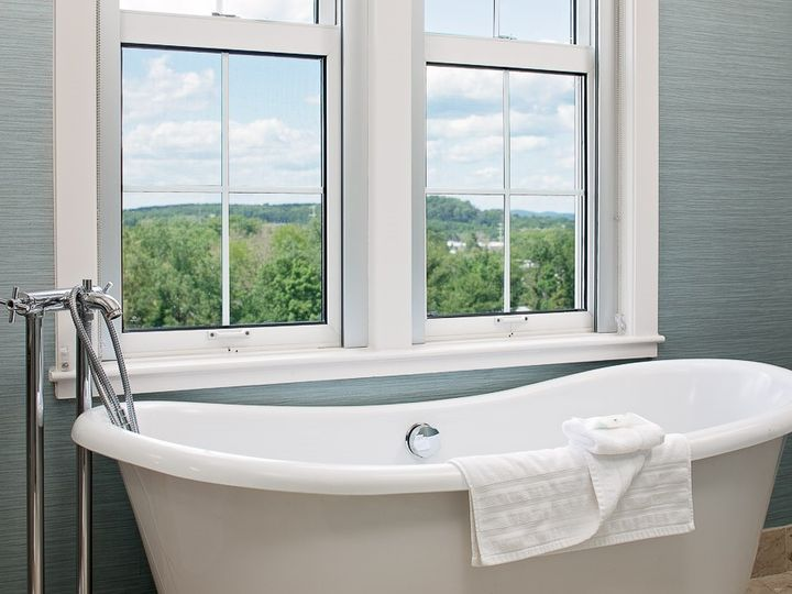 Tmx Presidential Suite Soaker Tub 51 2940 1566991461 Morristown, NJ wedding venue