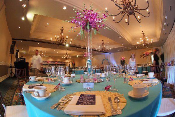 Embassy Suites Mandalay Beach Hotel Amp Resort Reviews
