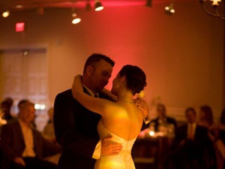 Tmx 1277510056543 Holiday016 Oxnard, CA wedding venue