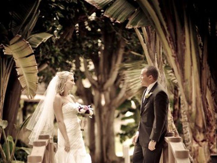 Tmx 1303241720966 1114939548jbmche3628 Oxnard, CA wedding venue