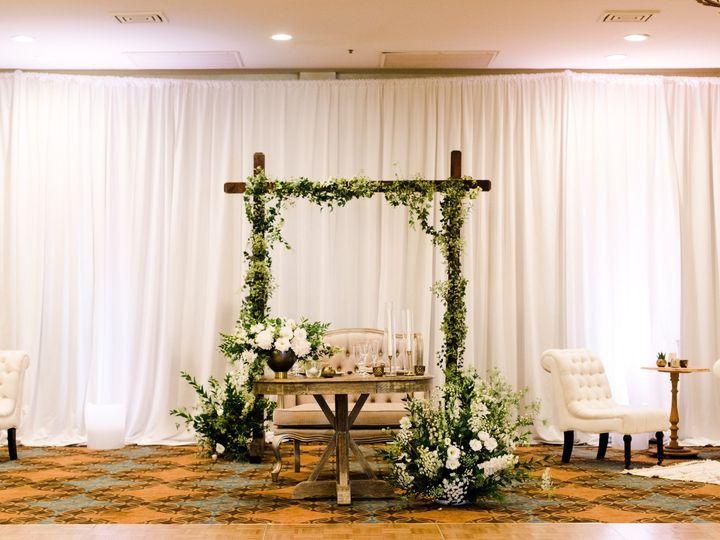 Tmx Ballroom 1 51 22940 1561858937 Oxnard, CA wedding venue