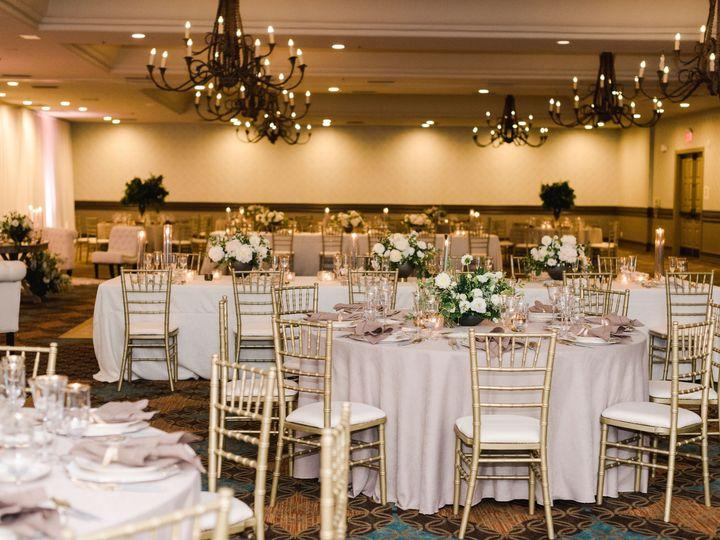 Tmx Ballroom 66 51 22940 1561859064 Oxnard, CA wedding venue