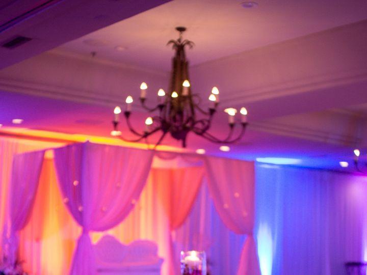 Tmx Mandalay Ballroom Ja 51 22940 1561859213 Oxnard, CA wedding venue