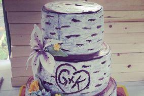 I Heart Cakes LLC