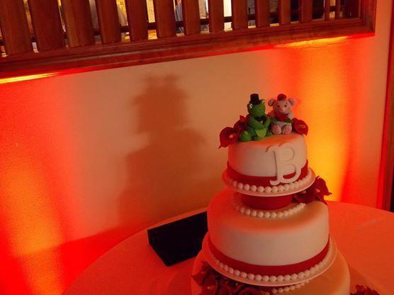 Tmx 1522321792 78f29438d96e3779 1522321791 F6550d9257488a73 1522321788151 5 45 Colver, Pennsylvania wedding dj