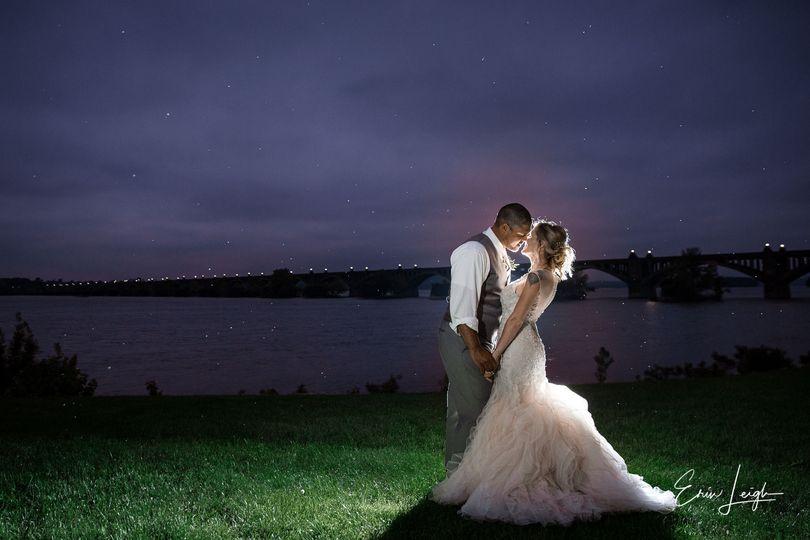 41463f30da682016 20180527 Treat Highlight Wedding Photos 0093