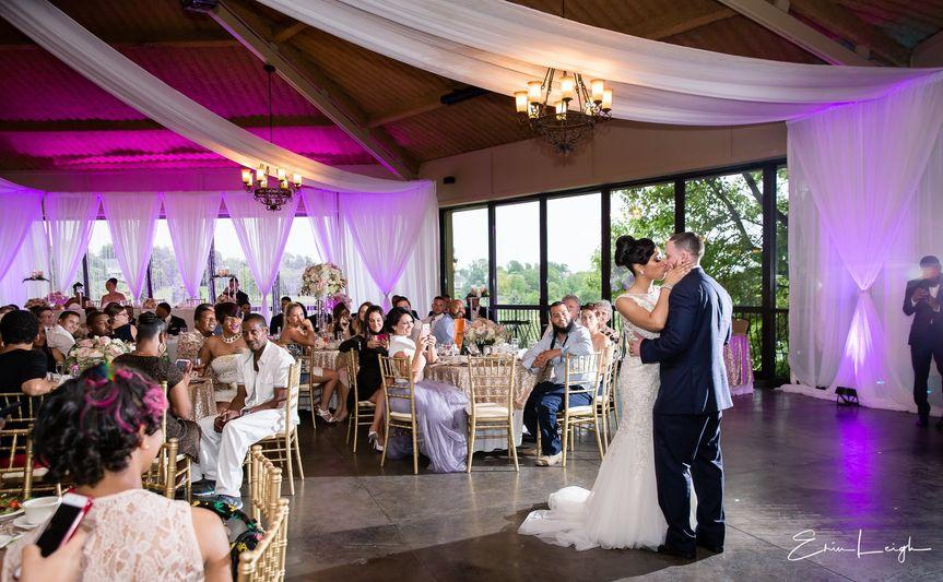 weddingwire highlight wedding photos 0002 51 962940