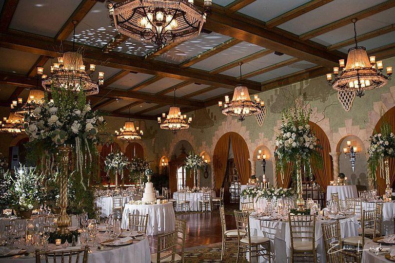 weddingwire highlight wedding photos 0005 51 962940