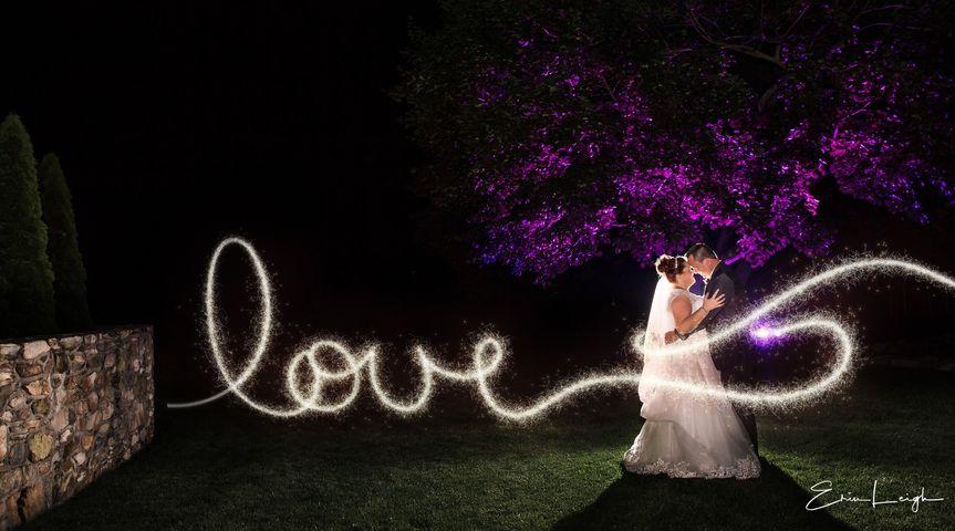 weddingwire highlight wedding photos 0006 51 962940