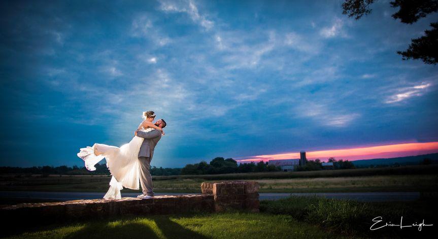 weddingwire highlight wedding photos 0009 51 962940