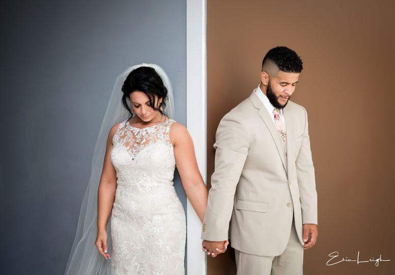 weddingwire highlight wedding photos 0015 51 962940