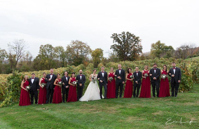 weddingwire highlight wedding photos 0029 51 962940