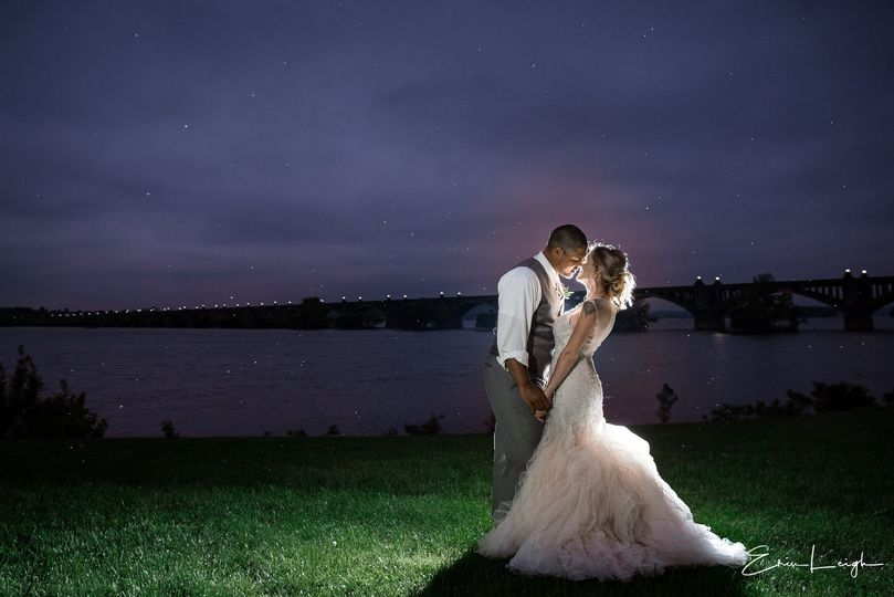 weddingwire highlight wedding photos 0052 51 962940