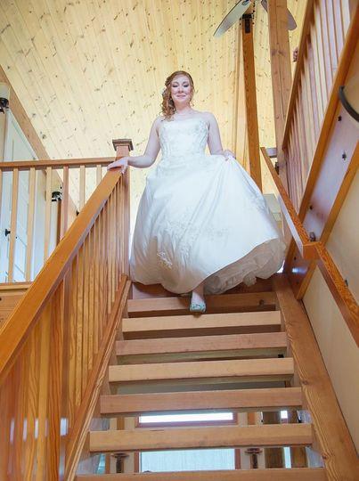 alonna abella photogrphy bride may 2016