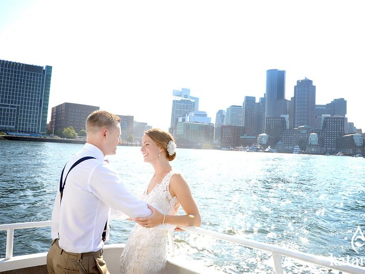 Tmx 1420642862336 Aramoboat Watertown wedding photography