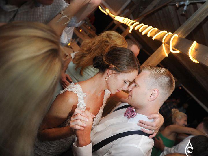 Tmx 1420642874389 Dsc0769 Watertown wedding photography