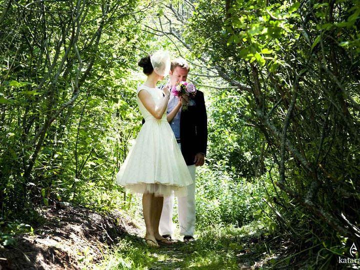 Tmx 1463767783710 16x24 Webb Watertown wedding photography