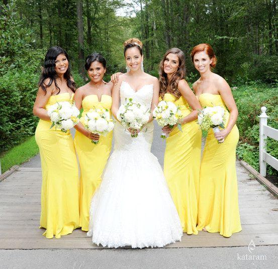Tmx 1463767790982 Aso9373 Watertown wedding photography