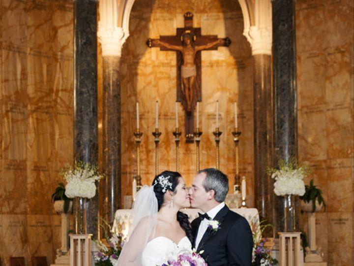 Tmx 1463767828244 Kataram Studios443 Watertown wedding photography