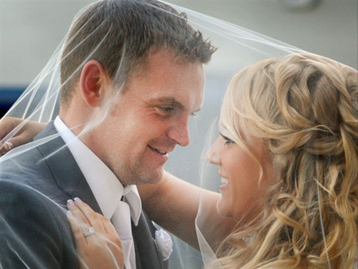 Tmx 1463767836547 Kataramstudiosyacht Watertown wedding photography